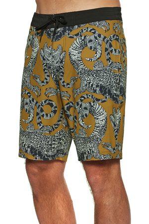 Element Illusion s Swim Shorts - Eatme