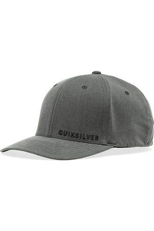 Quiksilver Sidestay s Cap