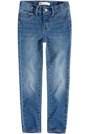 Levi's Girls Skinny - 710 Super Skinny Girls Jeans - Keira