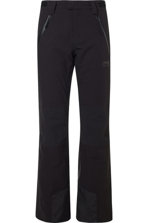 Oakley TNP Insulated s Snow Pant - Blackout