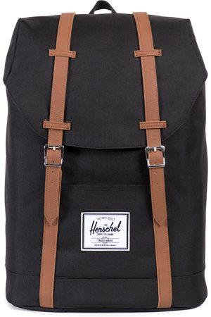 Herschel Herschel Retreat s Backpack - tan Synthetic Leather