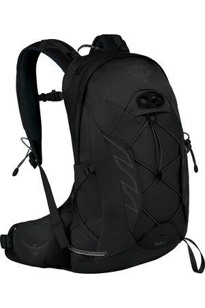 Osprey Talon 11 s Hiking Backpack - Stealth