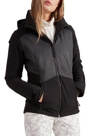 O'Neill Halite s Snow Jacket - Out