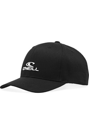 O'Neill Wave s Cap - Out