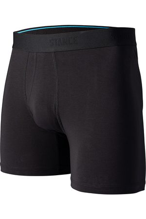 Stance Standard 6in s Boxer Shorts