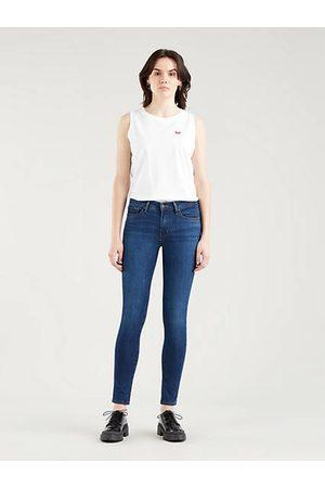 Levi's Women Skinny - 711™ Skinny Jeans