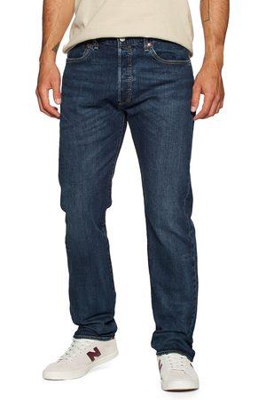 Levi's 501 Original s Jeans - Do The Rump