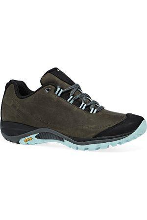 Merrell Siren Traveller 3 s Walking Shoes - Paloma Canal