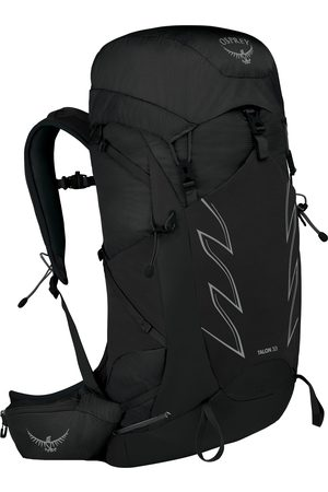 Osprey Talon 33 s Hiking Backpack - Stealth