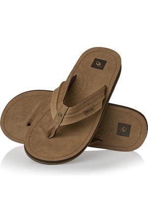 Rip Curl OX s Sandals - Multi/tan