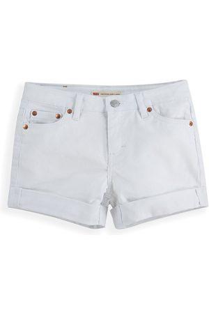 Levi's Girlfriend Girls Shorts