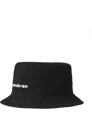 Quiksilver Classic Bucket s Hat