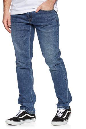 Volcom Vorta s Jeans - Cowboy Blues