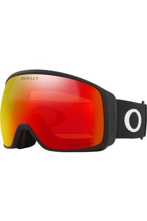 Oakley Flight Tracker Xl Snow Goggles - Matte ~ Prizm Snow Torch