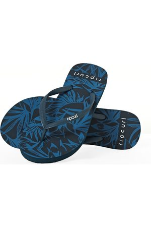 Rip Curl Surf Palms s Flip Flops