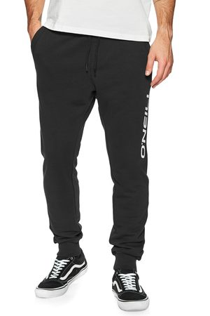 O'Neill Classic s Jogging Pants - Out