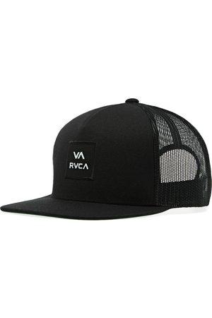RVCA VA All The Way Trucker s Cap