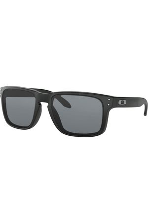 Oakley Men Sunglasses - Holbrook s Sunglasses - Matte -prizm