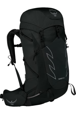 Osprey Women Suitcases - Tempest 30 s Hiking Backpack - Stealth