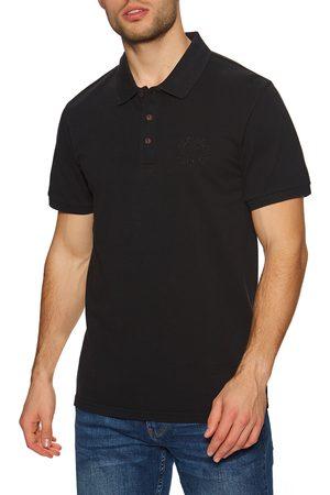 Rip Curl Men Polo Shirts - Faded s Polo Shirt