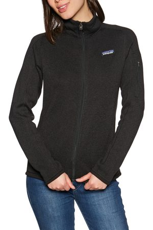 Patagonia Better Sweater s Fleece