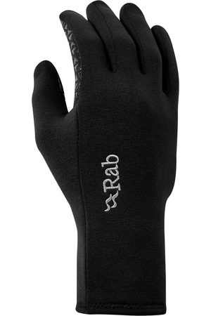 Rab Power Stretch Contact Grip s Gloves