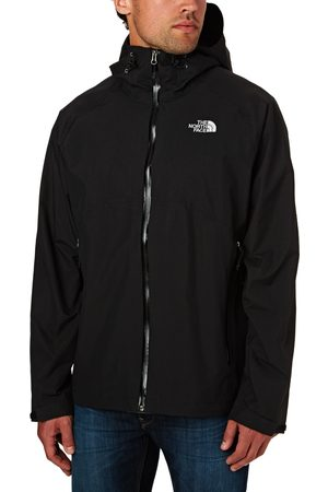 The North Face North Face Stratos s Waterproof Jacket - TNF