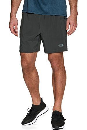 The North Face North Face 24/7 s Running Shorts - Asphalt
