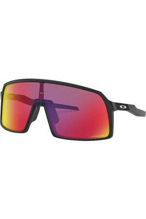 Oakley Sutro Sunglasses - Matte ~prizm Road