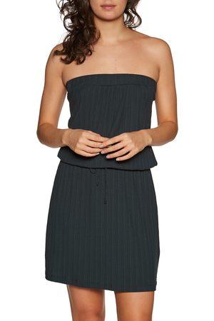 Billabong Amed Dress