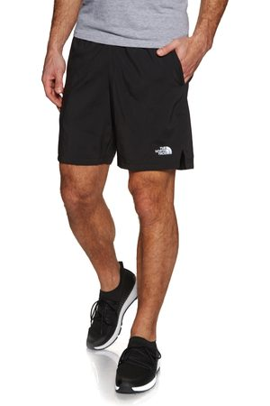 The North Face North Face 24/7 s Running Shorts - TNF