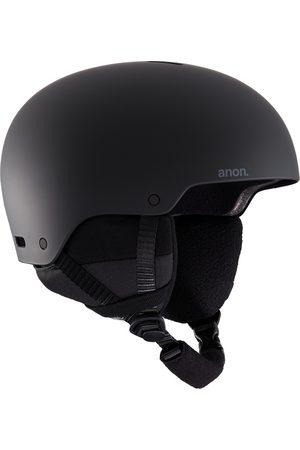 Anon Raider 3 s Ski Helmet
