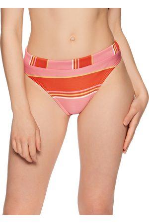 Billabong Tanlines Maui Rider s Bikini Bottoms - Samba