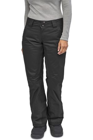 Patagonia Insulated Snowbelle Reg s Snow Pant