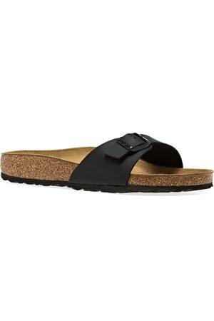 Birkenstock Madrid Birko Flor s Sandals