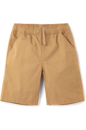 Joules Huey Boys Shorts - Sand