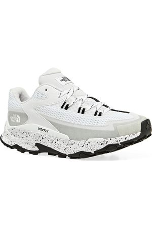 The North Face North Face Vectiv Taraval s Walking Shoes - TNF TNF