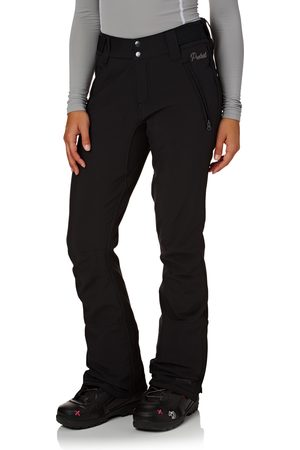 Protest Lole Softshell s Snow Pant - True