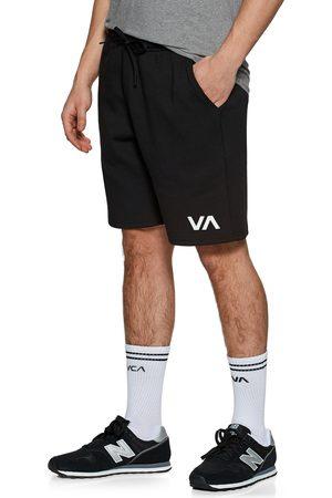 RVCA Sport Iv s Running Shorts