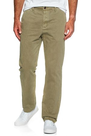 Outerknown Fort s Chino Pant - Scout
