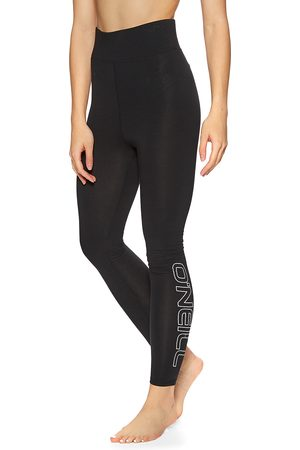 O'Neill Classic s Active Leggings - Out