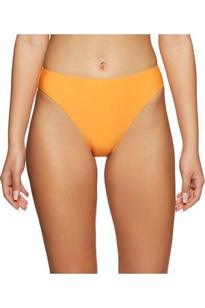 O'Neill Rita Bikini Bottoms - Blazing