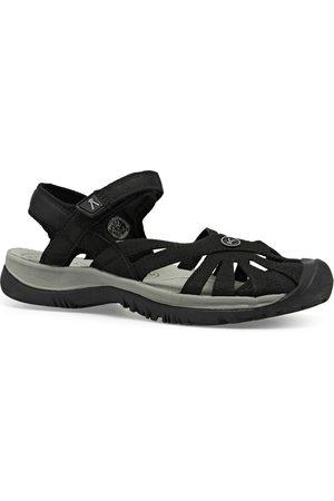 Keen Rose s Sandals - Neutral