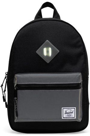 Herschel Supply Co. Herschel Day And Night Heritage Kids Backpack - / Reflective