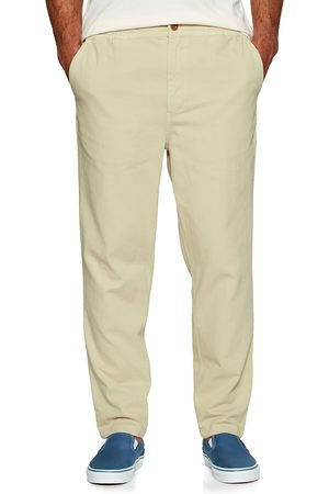 Outerknown Beach Jean s Chino Pant - Clay