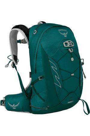 Osprey Tempest 9 s Hiking Backpack - Jasper