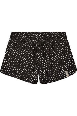 O'Neill Woven Girls Shorts - Aop