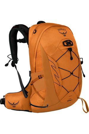 Osprey Tempest 9 s Hiking Backpack - Bell