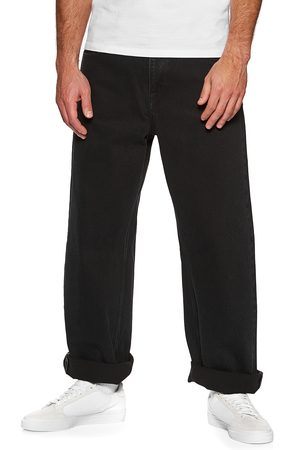 Volcom Billow Pant s Jeans