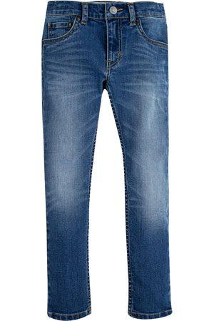 Levi's 510 Eco Performance Boys Jeans - Calabasas